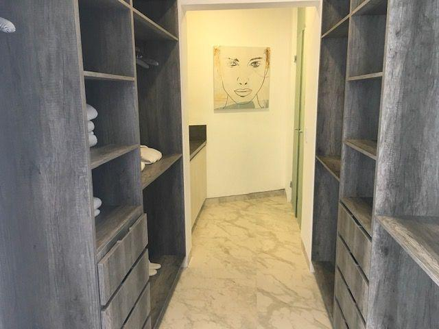Foto Edificio en Residencial Palmaris SM 310 Mza 153 Calle Palmetto lote 20 Cancun Quintana Roo  CP 77500 número 12