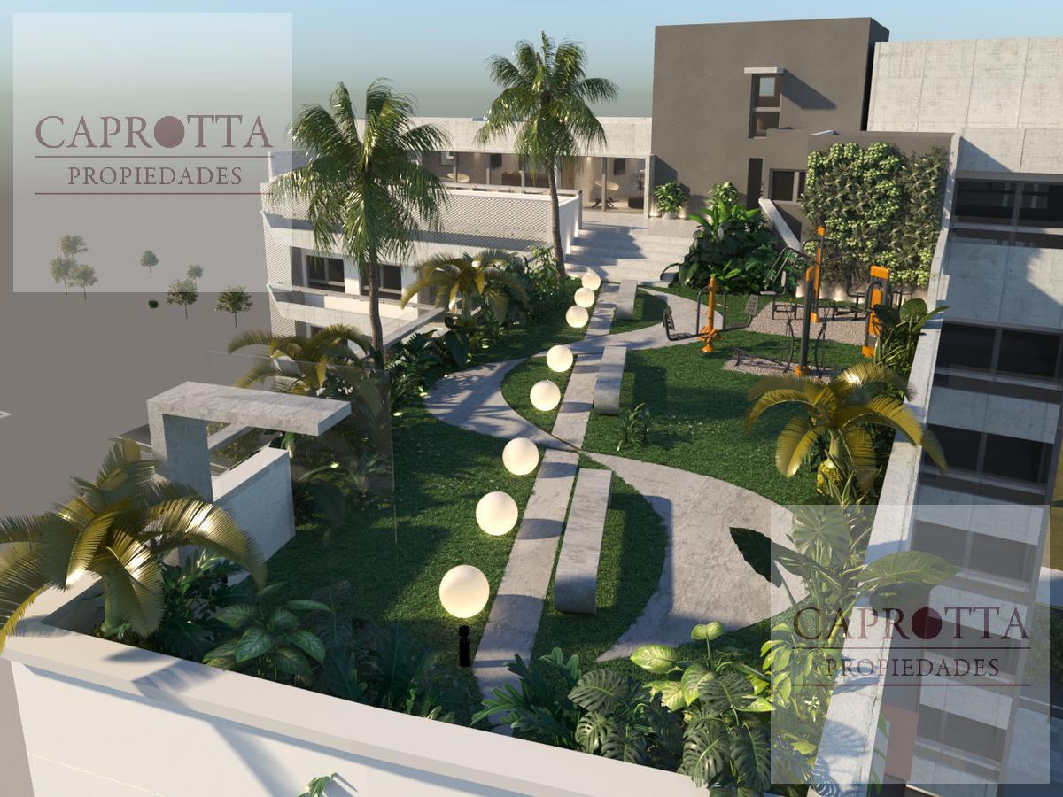 Foto Edificio en Villa Devoto             AV. Fco. BEIRO 4855           número 1