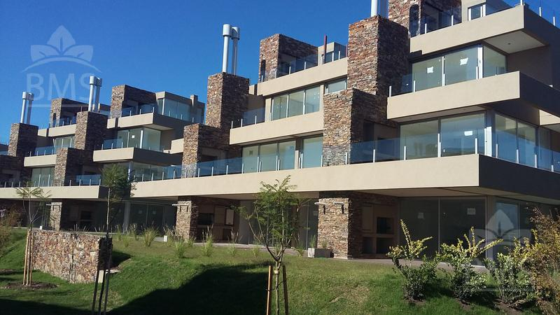 Foto  en Las Piedras  Las Piedras - Condominio Nordelta