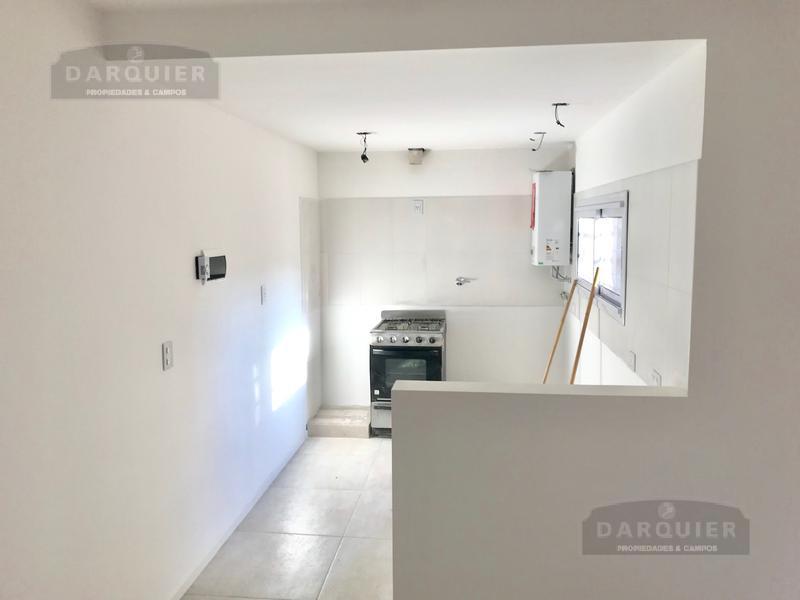 Foto Condominio en Adrogue Ramirez esquina C Py número 4
