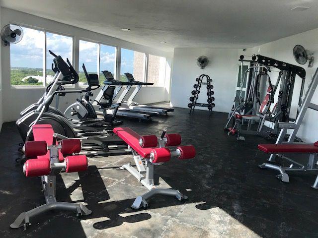 Foto Edificio en Residencial Palmaris SM 310 Mza 153 Calle Palmetto lote 20 Cancun Quintana Roo  CP 77500 número 16
