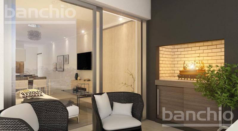 CELENIA 2, Rosario, Santa Fe.  de Emprendimientos - Banchio Propiedades. Inmobiliaria en Rosario
