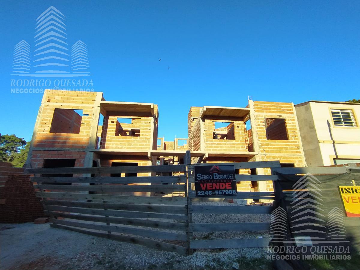 Foto Condominio en San Bernardo Del Tuyu Tucuman 3550 número 8