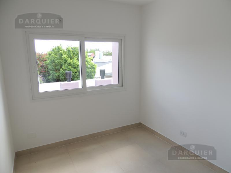 Foto Condominio en Adrogue BOUCHARD 651/53 número 17