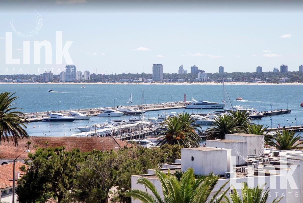Foto Edificio en Puerto Para los amantes del puerto número 15