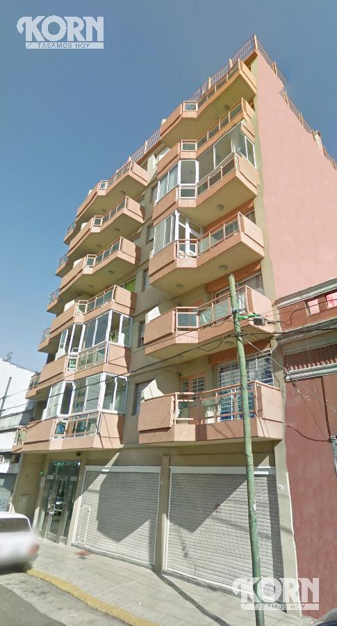 Foto Edificio en San Cristobal Pichincha entre Av. San Juan y Cochabamba numero 1
