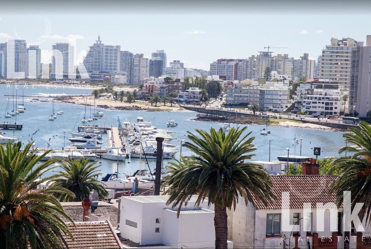 Foto Edificio en Puerto Para los amantes del puerto número 14