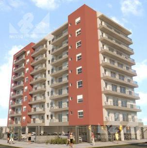 Foto Edificio en Moron Norte Machado 1120  número 1