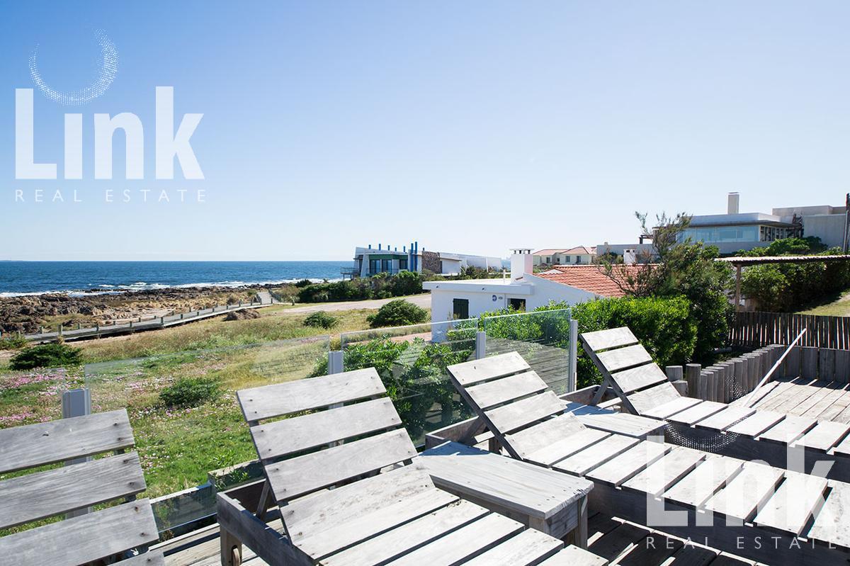 Foto Edificio en La Barra Uruguay Link número 6