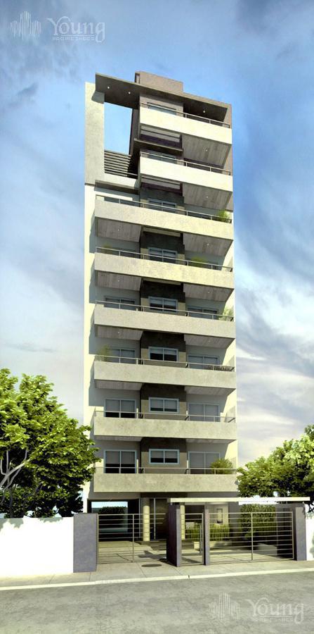Foto Edificio en Quilmes RODOLFO LÓPEZ 33 número 1