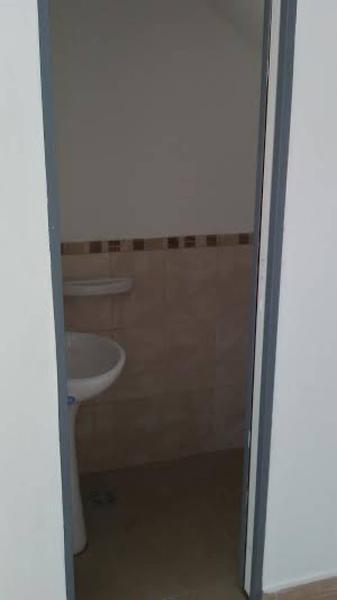 Foto Condominio Industrial en Pilar Ambrosetti 600 número 7