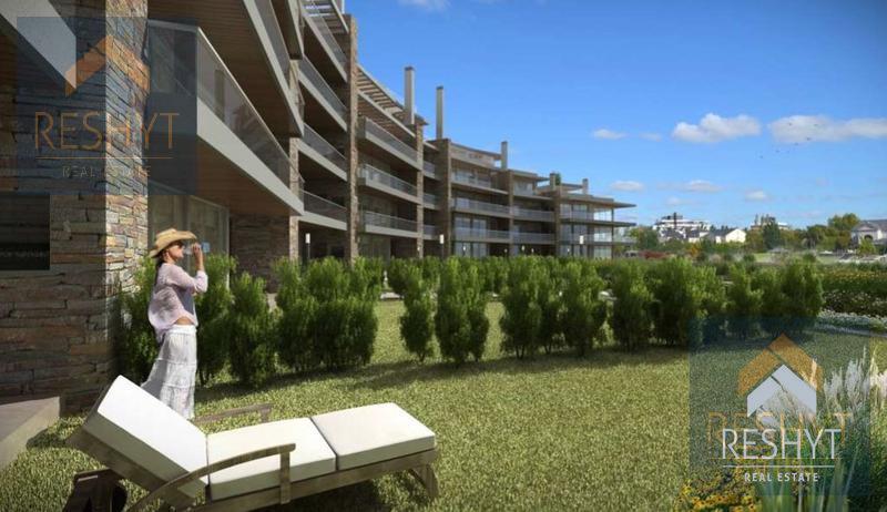 Foto Edificio en Acqua Rio ISLAS DEL CANAL - BAHIA GRANDE número 14