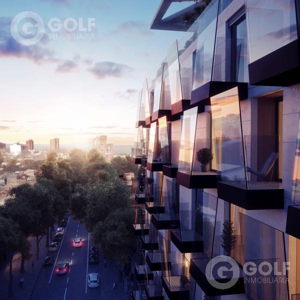 Foto Edificio en Barrio Sur Canelones  894  esquina  Convención  numero 4