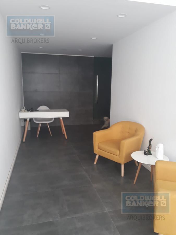Foto Edificio en Centro (Montevideo) Canelones y Andes número 4