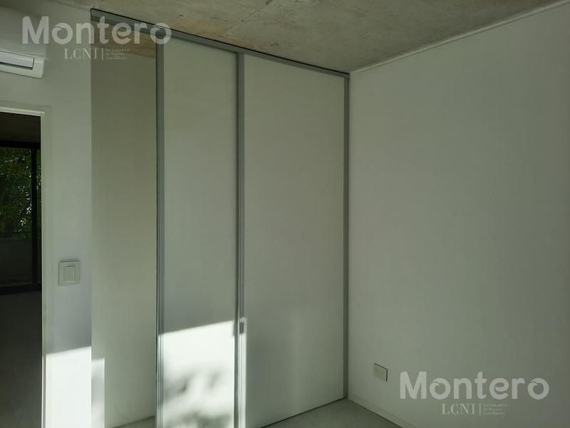 Foto Edificio en Saavedra Besares 3600 número 4