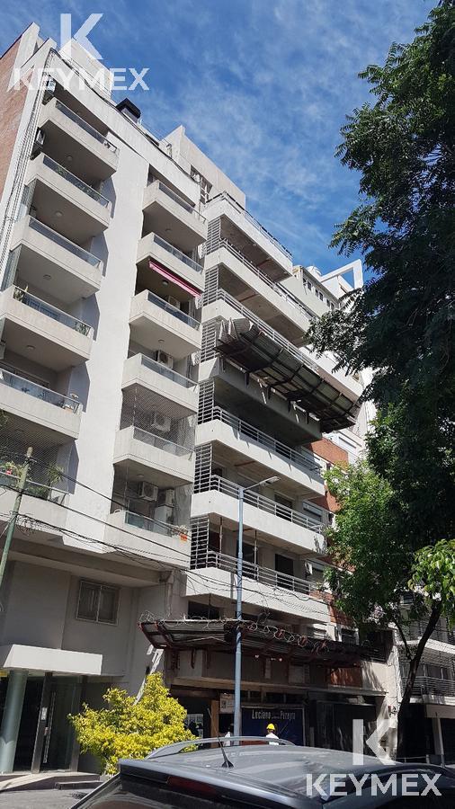 Foto Edificio en Nuñez Cuba y Quesada número 1