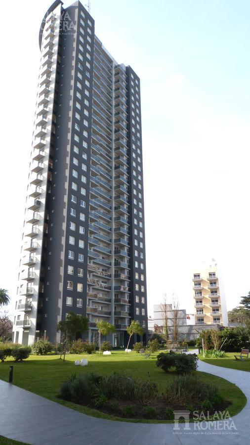 Foto Edificio en Boedo Carlos Calvo 3080  número 6