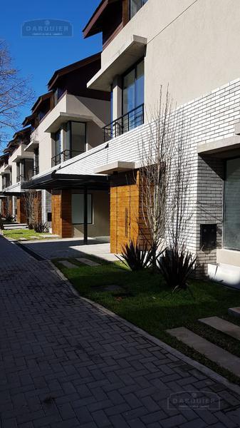 Foto Condominio en Adrogue BOUCHARD 1540 número 21