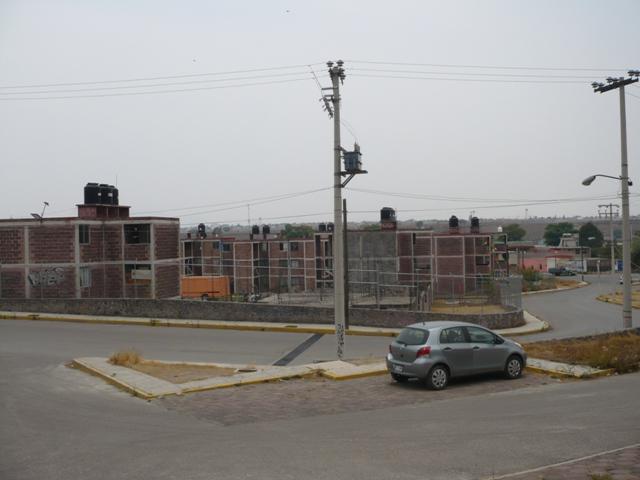 """Foto  en Valladolid Conjunto Urbano """"La Era"""""""