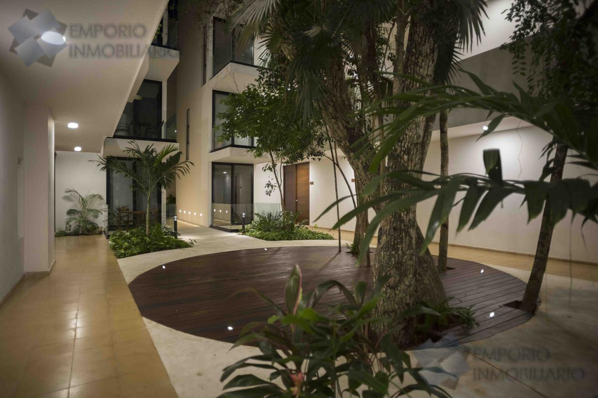 Foto Edificio en Akumal Anah Bahia Principe Tulum número 20