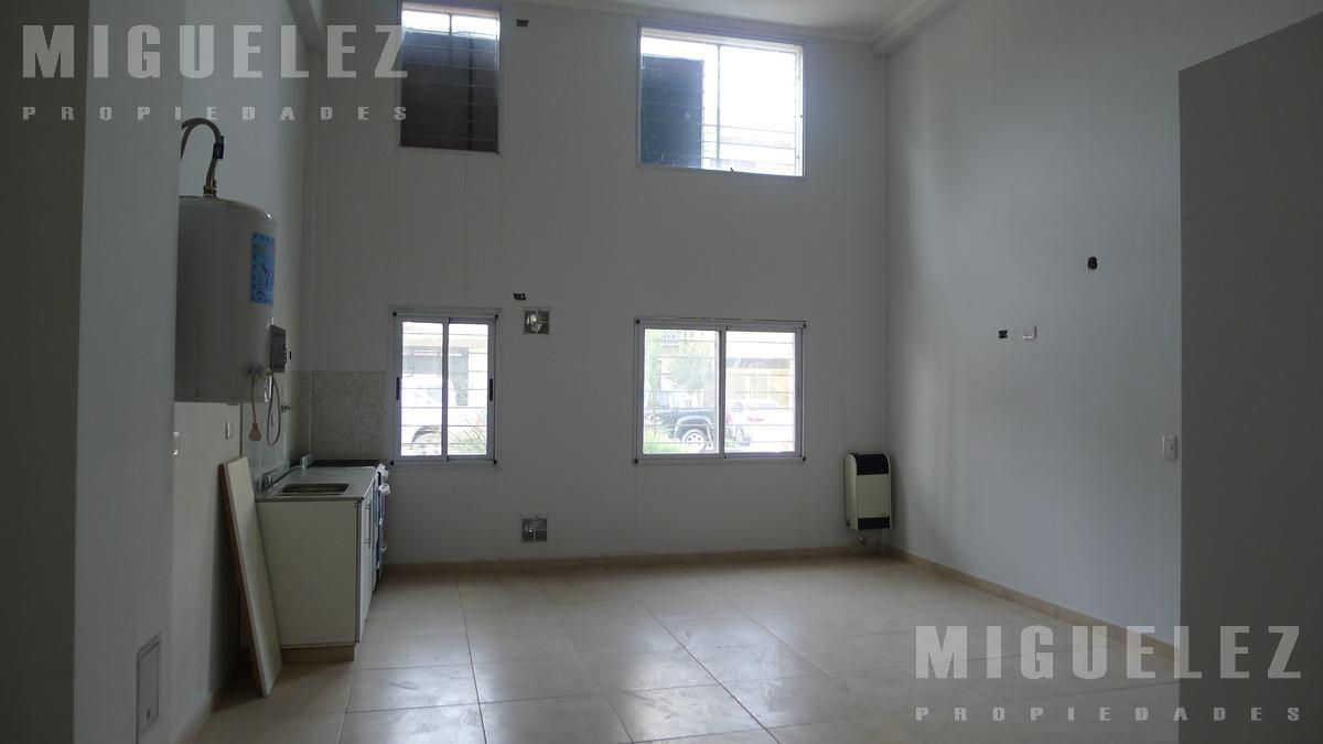 Foto Edificio en Valentin Alsina Máximo Paz  1601 número 4
