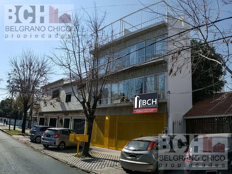 Foto Departamento en Venta | Alquiler temporario en  Lomas De Zamora,  Lomas De Zamora  Azara al 800