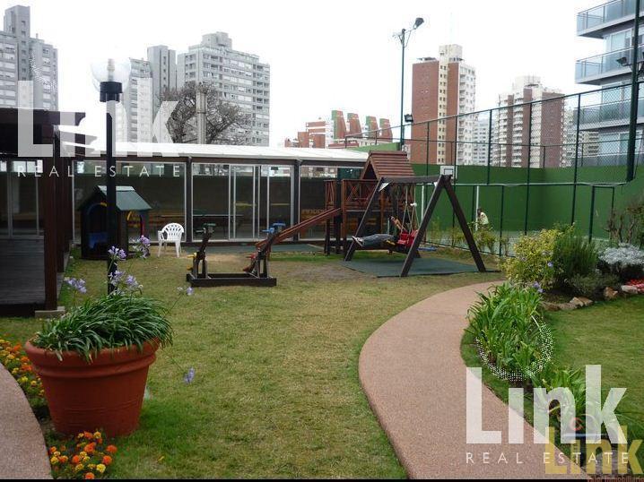 Foto Edificio en Playa Mansa Uruguay Link número 5