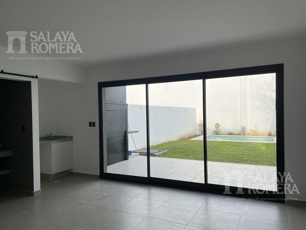 Foto Condominio en Beccar Alto BECCO HAUSS número 28