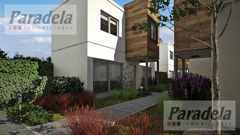 Foto Condominio en Ituzaingó Norte Thorne y JM Paz número 5