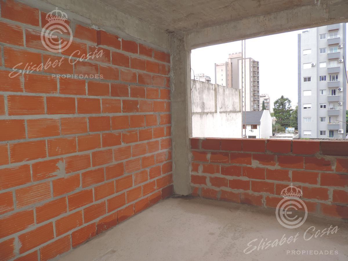 Foto Edificio en Lanús Este Tucuman 1264 número 10