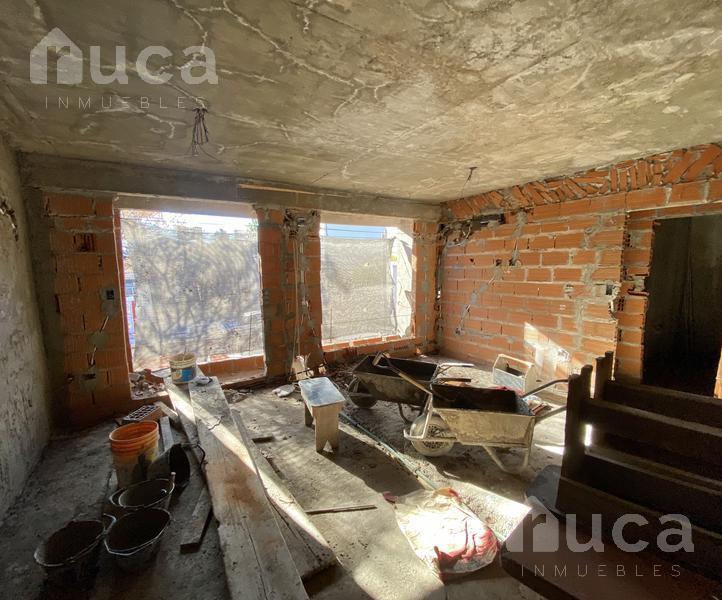 Foto Edificio en Florida Laprida 2264 número 8