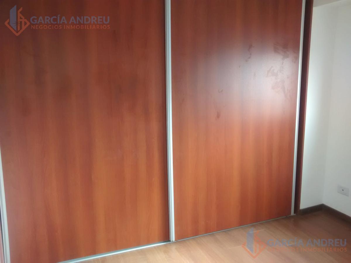 Foto Edificio en Echesortu Cafferata 1000 número 7