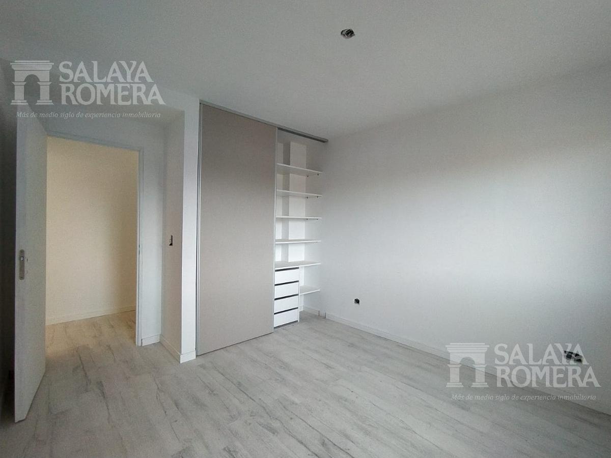 Foto Edificio en Tigre Saenz Peña 930 número 11