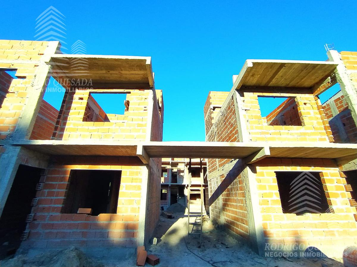 Foto Condominio en San Bernardo Del Tuyu Tucuman 3550 número 7
