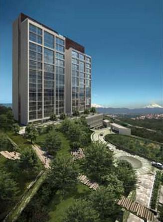 Foto Edificio en Torres de Potrero  número 3