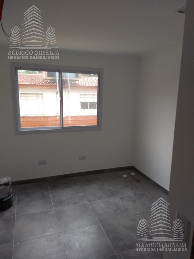 Foto Condominio en Costa Azul Catamarca 3659 número 16