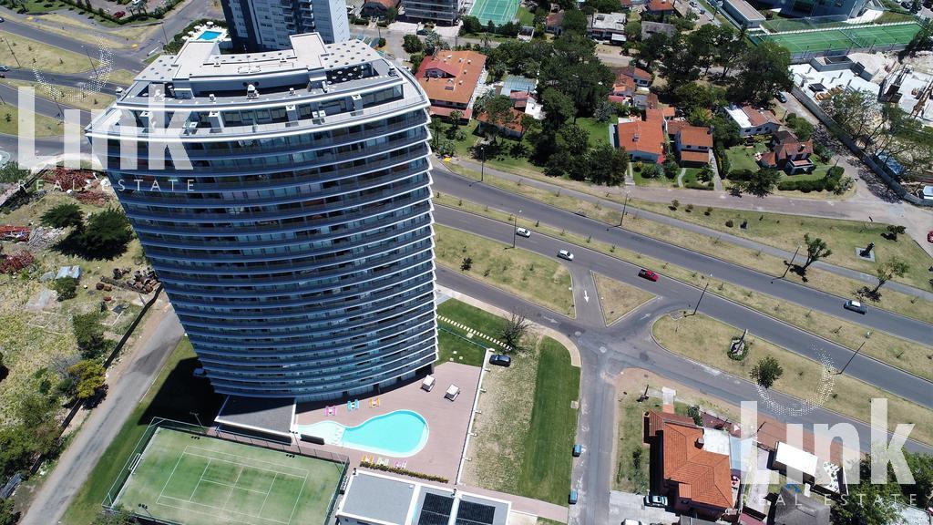Foto Edificio en Aidy Grill aidy Grill número 3