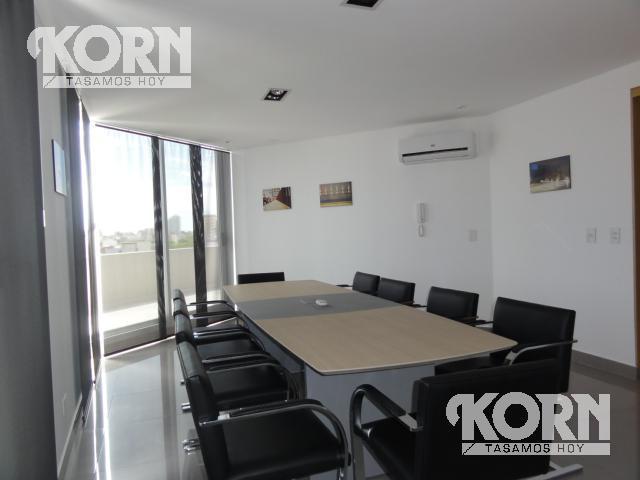 Foto Edificio de oficinas en Palermo Hollywood Bonpland entre Av. Córdoba y Castillo numero 5