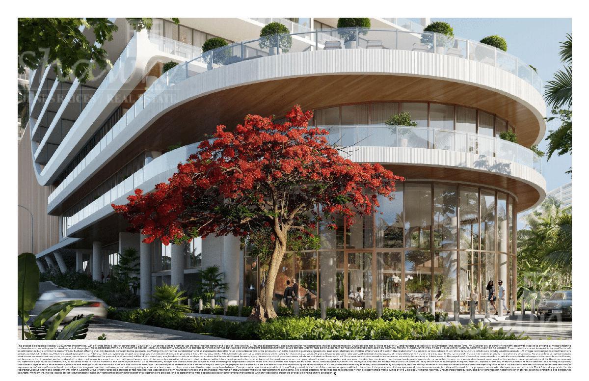 Foto Condominio en Miami-dade 2655 S BAYSHORE DRIVE, COCONUT GROVE, FL 33133 número 16