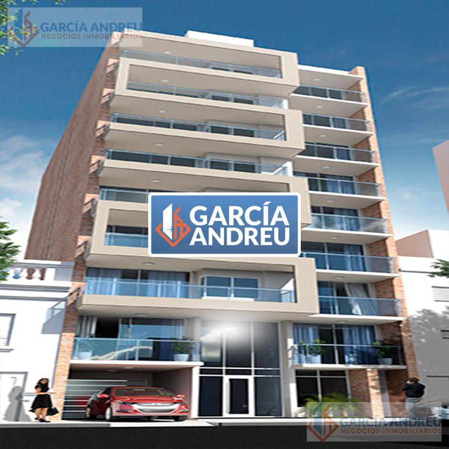 Foto  en Centro Norte Jujuy al 1600