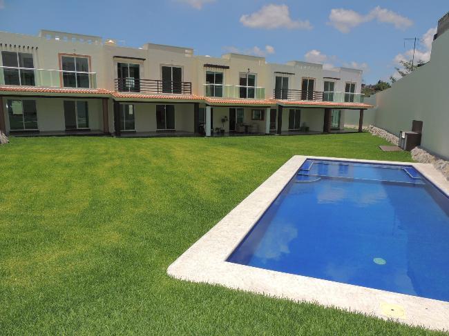 Foto Condominio en Las Animas  número 8