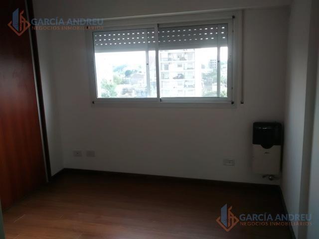 Foto Edificio en Echesortu Cafferata 1000 número 5