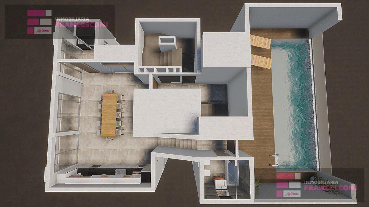 Foto Edificio en La Plata 42 n 1025 15 y 16 número 10