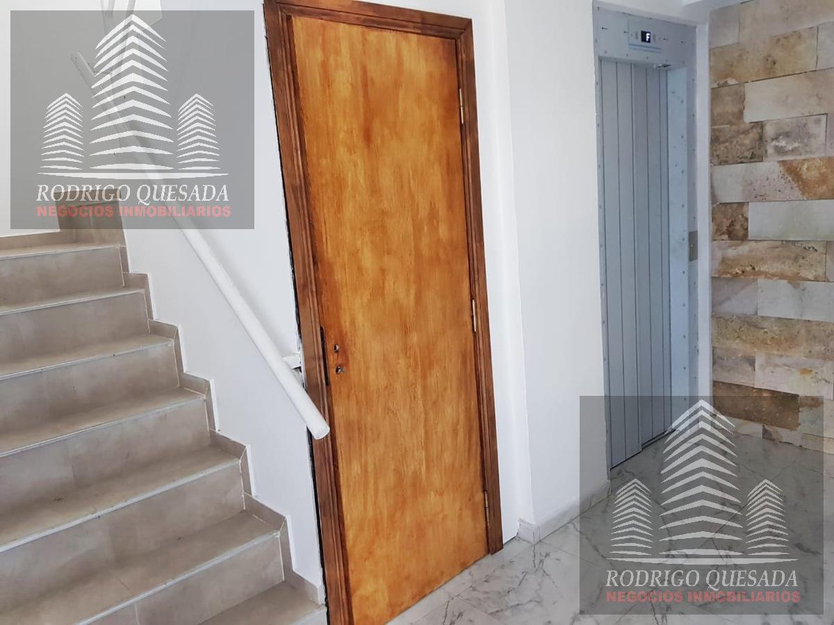 Foto Edificio en San Bernardo Del Tuyu Santiago del Estero 3031 número 5
