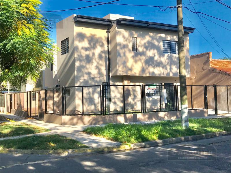Foto Condominio en Adrogue Ramirez esquina C Py número 1