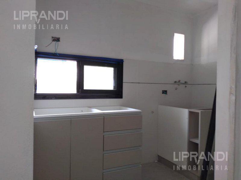 Foto unidad Departamento en Venta en  Nueva Cordoba,  Capital  BRASIL 152