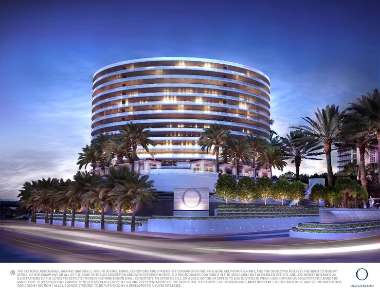 Foto Edificio en Pueblo Tecolutla 6085 N Ocean Dr.  número 3