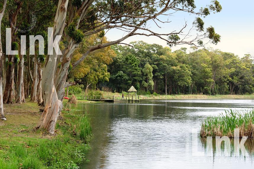Foto Barrio Privado en Manantiales Uruguay Link  número 4