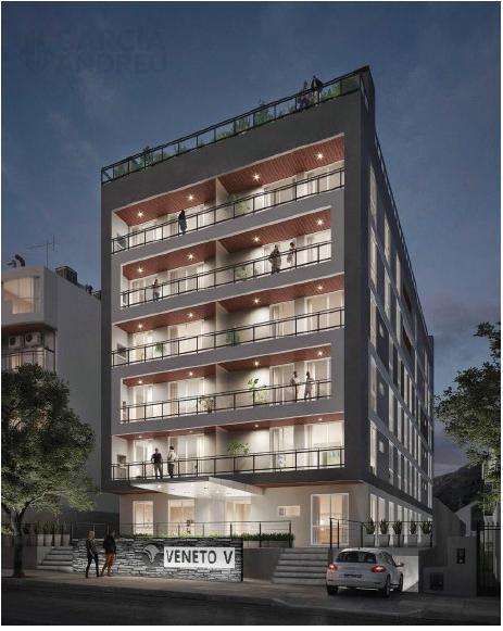 Foto Edificio en Villa Carlos Paz Tupungato 100 número 1