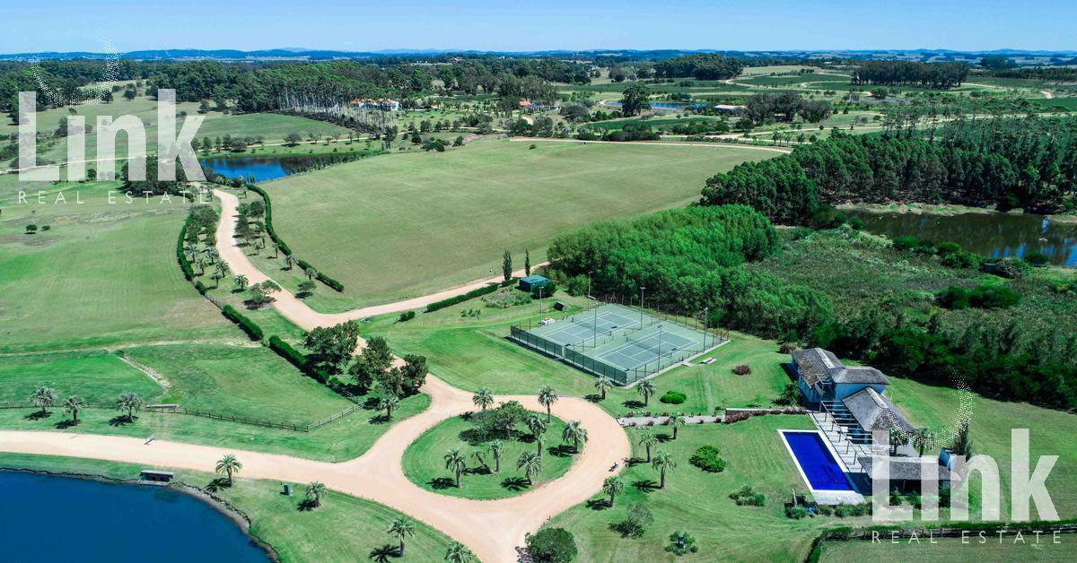 Foto  en Manantiales Uruguay Link